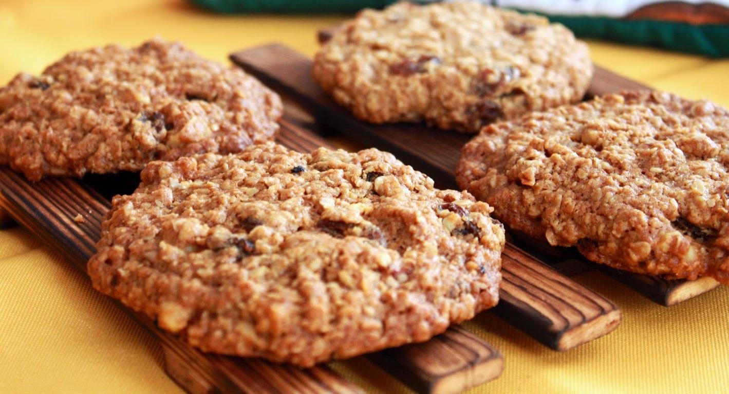 здоровое питание для похудения меню завтрак